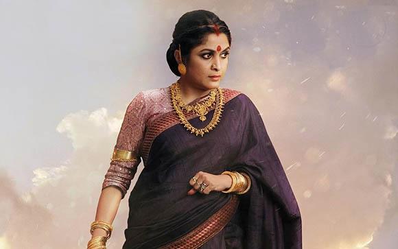 Image result for ரம்யாகிருஷ்ணன்