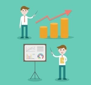 The Process of Google Data Analytics