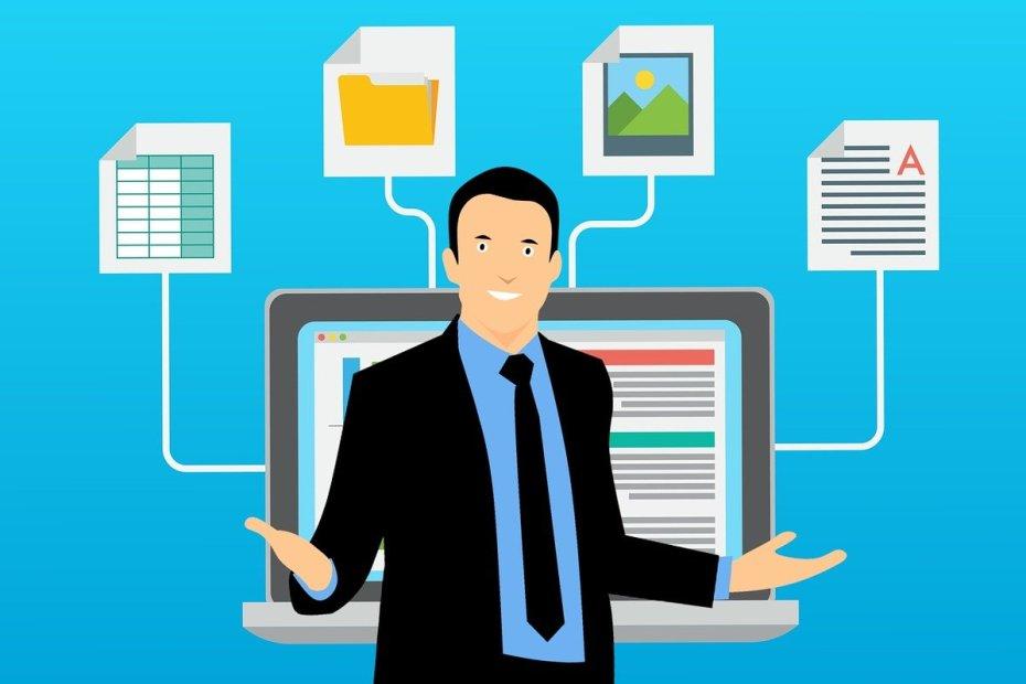 SEO image optimization for Websites