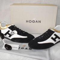 Scarpe Hogan