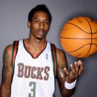 """Giocatori """"mancini"""": i playmaker della NBA"""