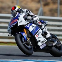 Lorenzo resta in Yamaha. Valentino tornerà alla Honda?
