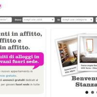 StanzaZoo.com: affittare casa