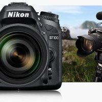 #Amazon #BlackFriday: Ecco due Reflex Nikon molto interessanti