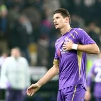 Fiorentina: il 2015 viola inizia a suon di scossoni