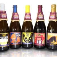 Birra Artigianale in Sardegna: Birrificio Barley