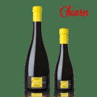 Birra Artigianale in Toscana: Birrificio Saragiolino, un birrificio agricolo a Torrita di Siena
