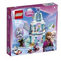 Regali di #Natale per bambini a tema #Frozen