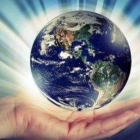 22 Aprile: la Giornata Mondiale per la Terra