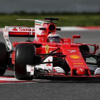 La #Ferrari avrà delle chance di vittoria nel prossimo Campionato Mondiale di Formula Uno?