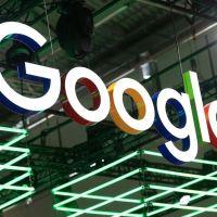 #Google ha ricevuto una multa di 2,42 miliardi dalla UE