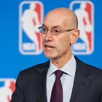 #NBA: cambiano le regole del #Draft per contrastare il tanking