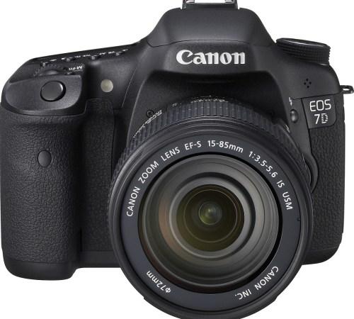 canon_7d_front