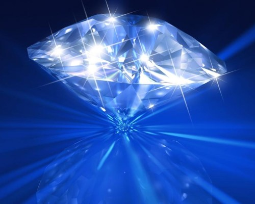 top-10-most-expensive-fancy-colored-diamonds