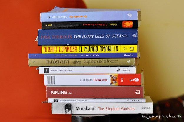 libros-aniko-villalba-1