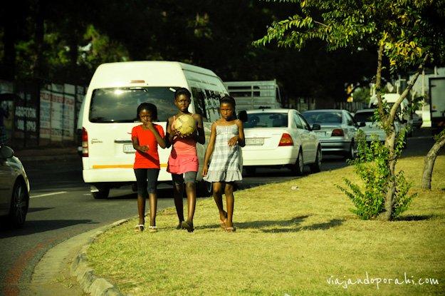 soweto-sudafrica-2