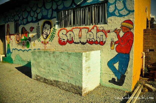soweto-sudafrica-4