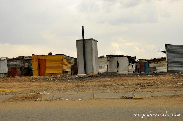 soweto-sudafrica-49