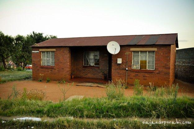 soweto-sudafrica-13