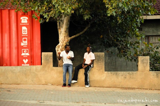soweto-sudafrica-14