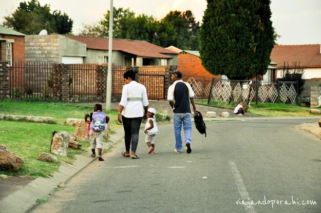 soweto-sudafrica-12