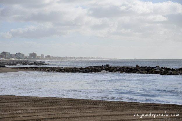 mar-del-plata-aniko-villalba-8