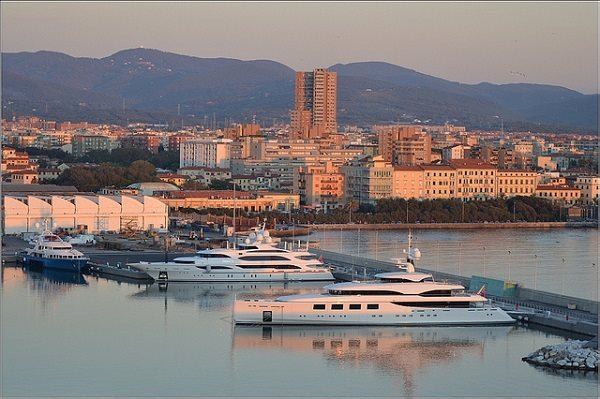 crucero-mediterraneo8