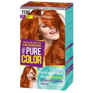 Pure Color 7-7 Tarçınlı Kek – 4015100295375e7447858553b