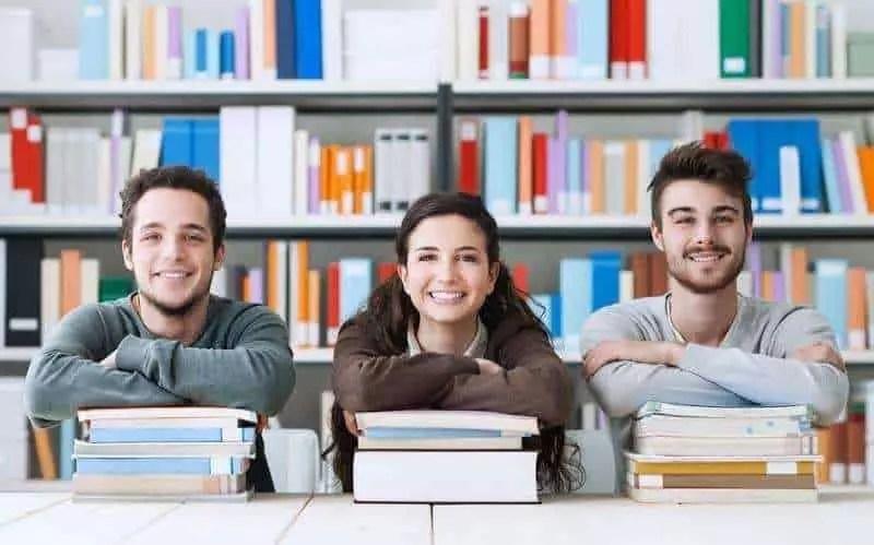 Öğrenci motivasyonu sağlamak