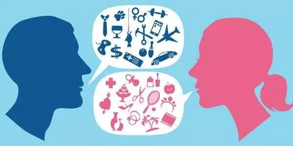Etkili iletişimin anahtarı etkili dinlemek