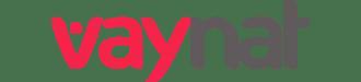Vaynat logo