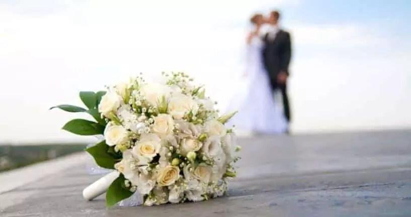 Evlenenlere Devlet Desteği