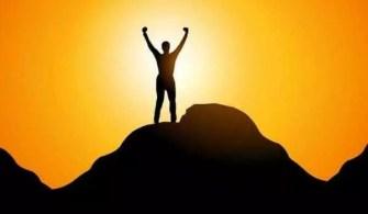 Kişisel motivasyon kazanmak