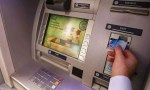 bankamatik-karti-sifre-degistirme