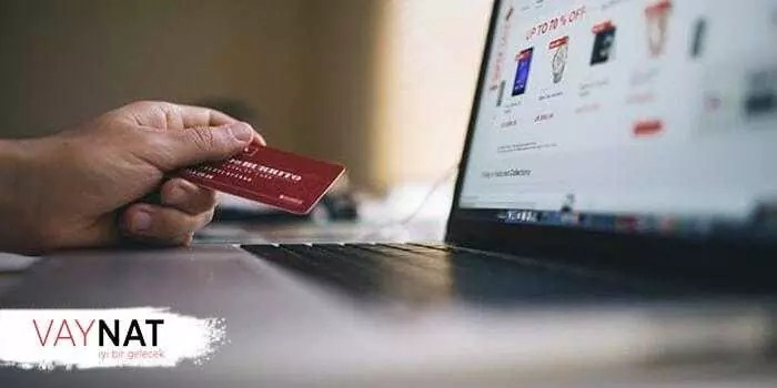Vergi Borcu Ödeme Kredi Kartı