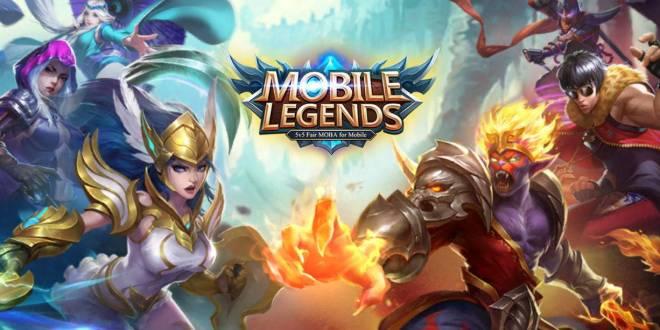 alasan kenapa harus main dan download game mobile legend