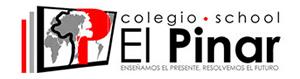 Colegio El Pinar