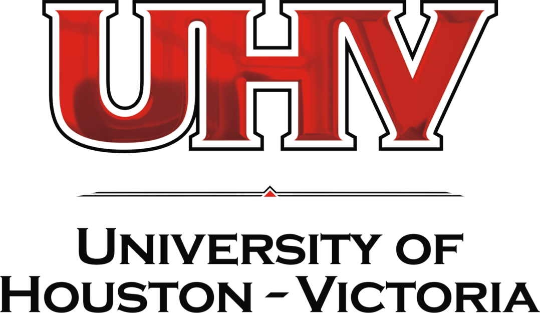University of Houston-Victoria