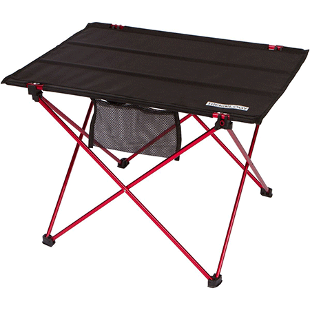 Trekology Foldable Camping Picnic Tables
