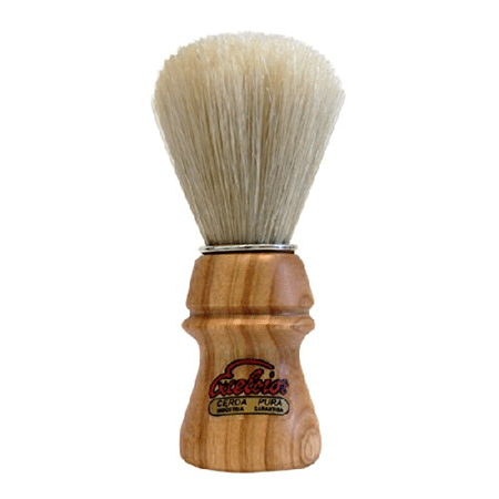 Semogue 1250 Natural Boar Bristle Shaving