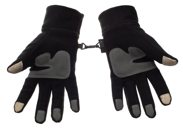 Metog Winter Touch Gloves