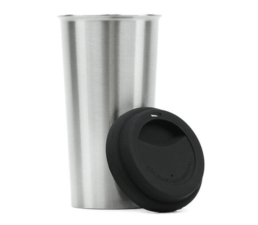 Simply Green Solutions Hot or Cold Drink Tumbler