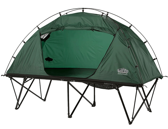Kamp-Rite Compact Collapsible Tent Cot