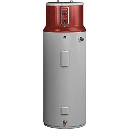 General Electric GEH80DFEJSR Hybrid Water Heater