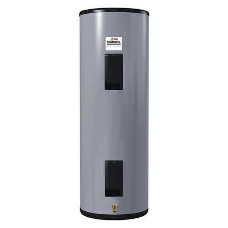 RheemRuud 80 gal Commercial Electric Water Heater