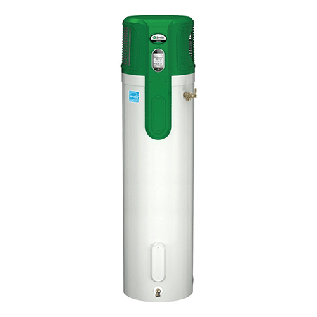 AO Smith PHPT 80 Residential Electric Water Heater