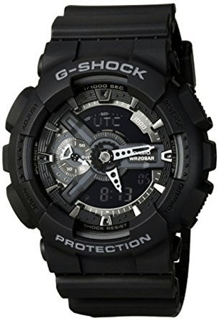 Casio G-Shock GA110