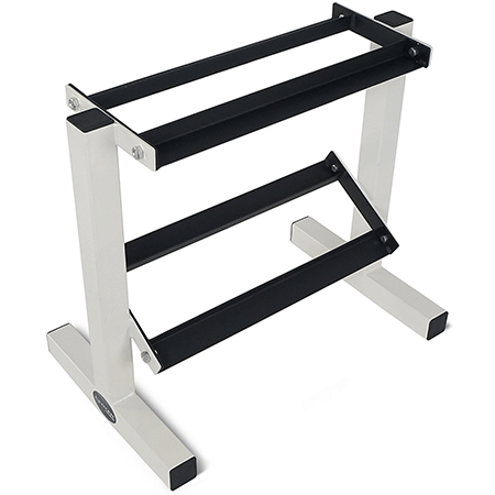 Titan Fitness Tier 2 Dumbbell Rack Stand