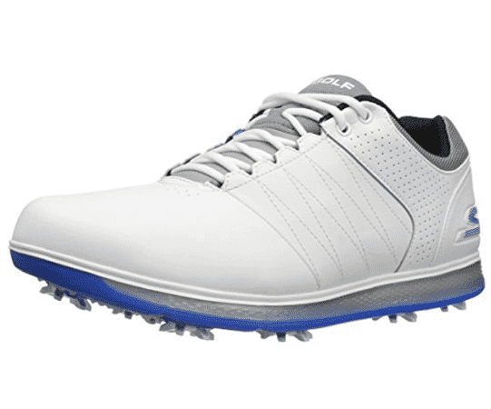 Performance Golf Shoes by Skechers