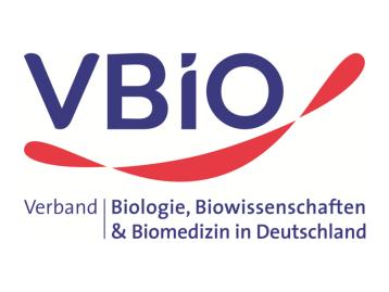 VBIO unterstützt internationale Erklärung zu Digitalen ...